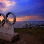 【2020年東京オリンピック】公式エンブレムは盗作!?アートディレクター佐野研二郎氏