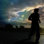 【24時間テレビ】DAIGO100kmマラソンゴールできるか!!