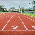 【世界陸上100m王者達】2015年はウサイン・ボルトが連覇達成!