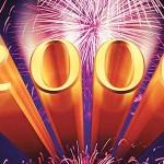 【大記録達成!】イチロー日米通算2000得点を達成
