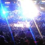 メイウェザー49戦全勝で引退!ボクシング界にまた伝説が一つ