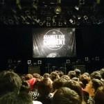 【大注目バンド】アゲインスト・ザ・カレント!youtube再生回数1億3千万回