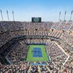 【錦織圭】まさかの一回戦敗退!?全米オープンテニス2015