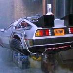 未来の車をトヨタが開発!?「空飛ぶ車」の特許出願