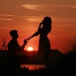 【速報】千原ジュニア一般女性と結婚!コメントもジュニアらしさが満載