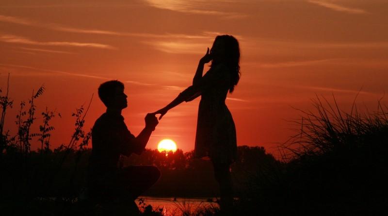 couple-915991_1280