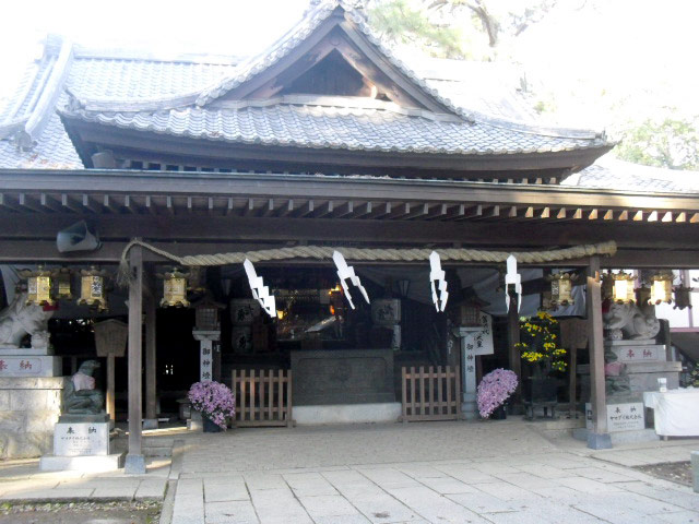 daiho-hachimangu1