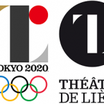 異例の事態!東京オリンピックエンブレム【使用中止】