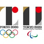 2020年東京オリンピックエンブレムに芸能人がどんどん参加!?