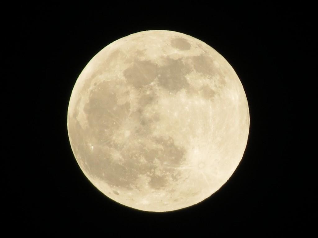 full-moon-492558_1280