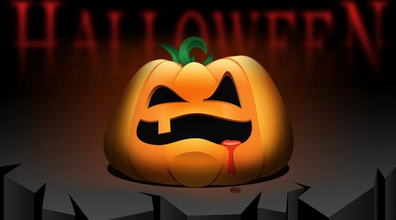 halloween-497503_1280