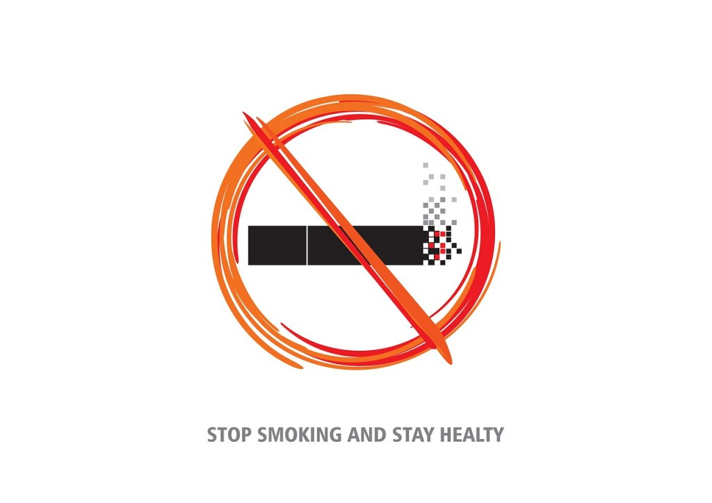 no-smoking-655055_1280