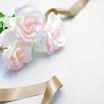北川景子とDAIGOが来年1月に結婚を発表!