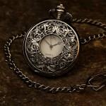【世界5大腕時計】腕時計の歴史と世界の5大腕時計とは?