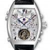 SWC_CS_Drop01_004_01GROUPE FRANCK MULLER WATCHLAND