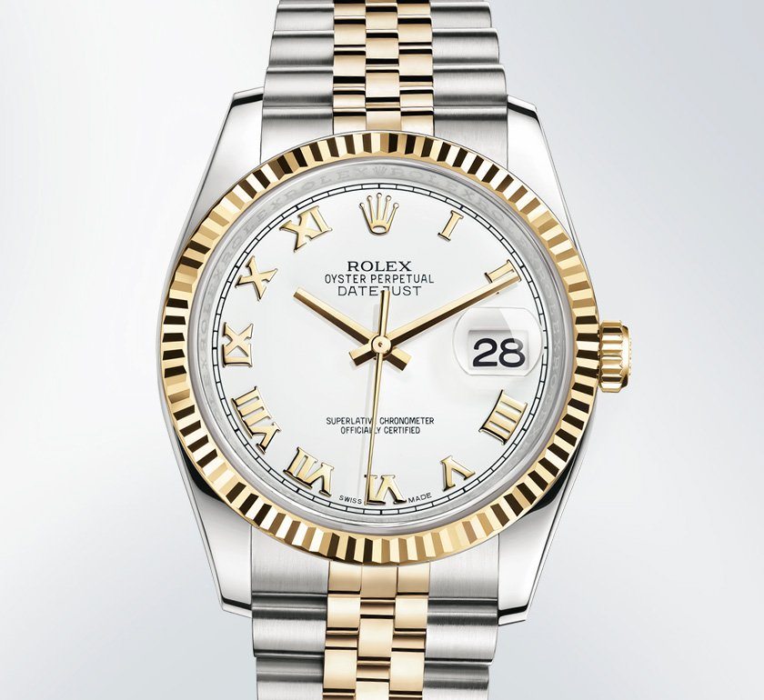 datejust_m116233_0149_bs_0001_840x7701413515132675LzS