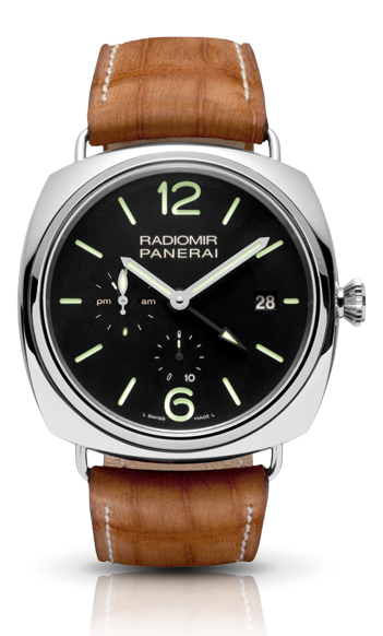pam00323_front
