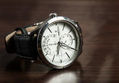 【20代・30代男性】に人気の腕時計ベスト5